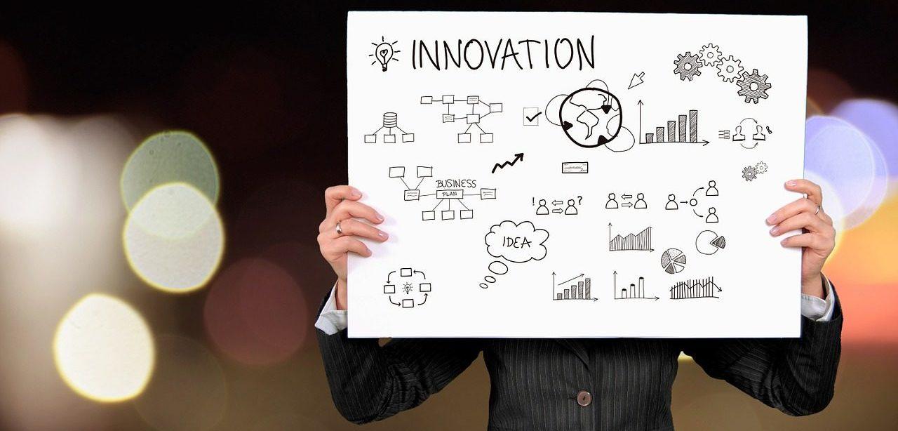 Innovative Automation System, Benefits